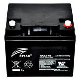 Аккумулятор Ritar 12V 45Ah